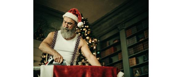 Hosentraeger fuer Weihnachten 2