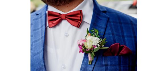 Krawatten speziliast blog