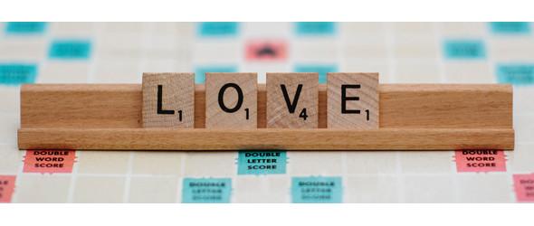 Les meilleurs cadeaux de la Saint Valentin pour votre cherie