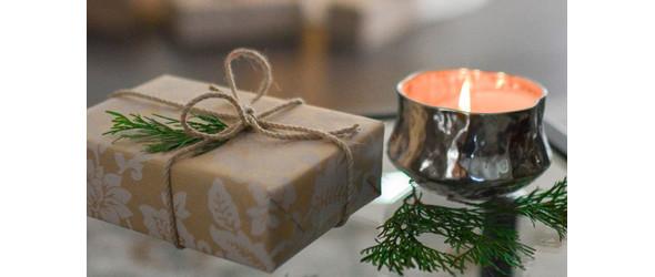 Manschettenknoepfe Weihnachtsgeschenk
