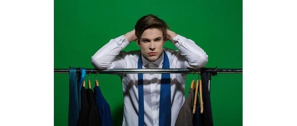 Wie traegst du eine Krawatte2