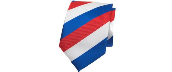 holland stropdas