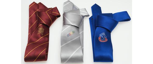 slips broderi