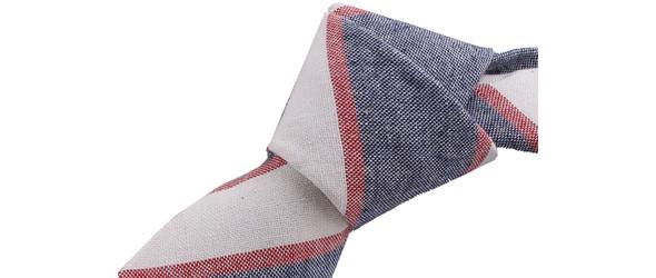 Cravates crop5