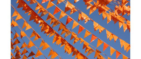Home page Koningsdag3 Plaatje