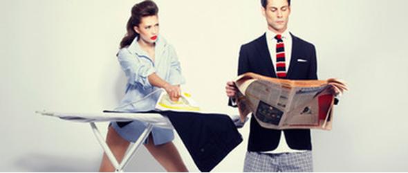 Krawatte reinigen3 Plaatje