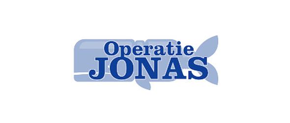 Operatie Jonas2 Plaatje