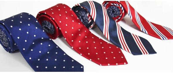 Profuomo Krawatten