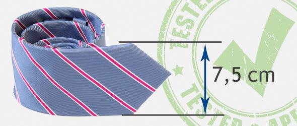 bredden slips Plaatje