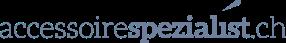 Accessoirespezialist.ch Logo