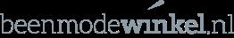 Beenmodewinkel.nl Logo
