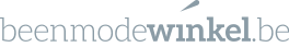 Beenmodewinkel.be Logo