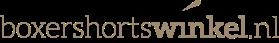 Boxershortswinkel.nl Logo
