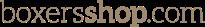 Boxersshop.com Logo