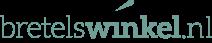 Bretelswinkel.nl Logo