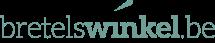 Bretelswinkel.be Logo