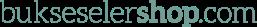 Bukseselershop.com Logo
