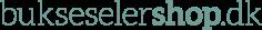 Bukseselershop.dk Logo