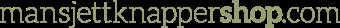 Mansjettknappershop.com Logo