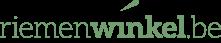 Riemenwinkel.be Logo