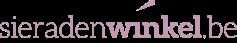 Sieradenwinkel.be Logo