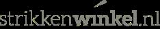 Strikkenwinkel.nl Logo