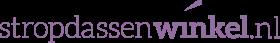 Stropdassenwinkel.nl Logo